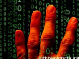 Webinar: [ÜMM] Matrix-Inform - Übung macht den Meister