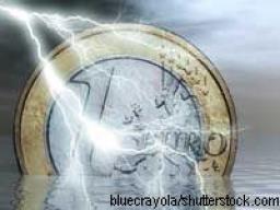 Webinar: Geldenergie - Aktiviere die Anziehung