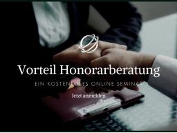Seminar-Bild