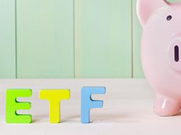 Webinar: Mit ETFs erfolgreich Vermögen aufbauen.