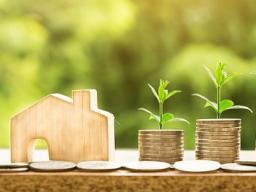 Webinar: Mit Immobilien erfolgreich Investieren