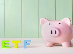 Webinar: Basiswissen ETF