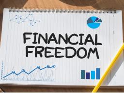 Webinar: Der Fahrplan zur finanziellen Unabhängigkeit