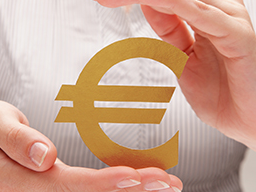 Webinar: Wie ich die Kosten meiner Geldanlage senke.