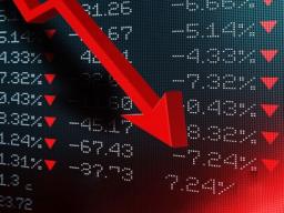 Webinar: In Krisenzeiten erfolgreich investieren