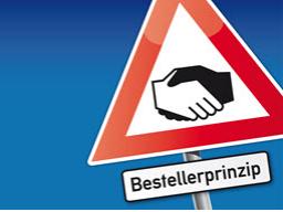 Webinar: Das Bestellerprinzip - Angstmacher oder notwendig für den den Maklerberuf?