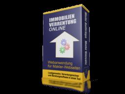 Webinar: Modul Immobilienverrentung: Das All-in-One Tool für Makler-Webseiten