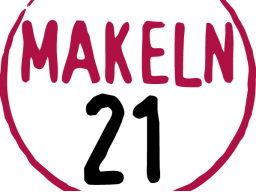 Webinar: Makeln21 - UpDate August 2019