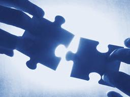 Webinar: Grundlagen Maklerprozesse 1+2