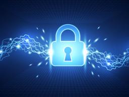 Webinar: Datenschutz - Was bedeutet das für mich? (Teil 1+2)