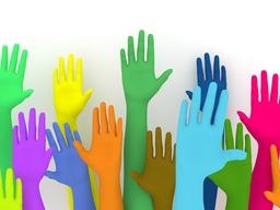 Webinar: Makler's Google-Sterne: Risiko und Chance