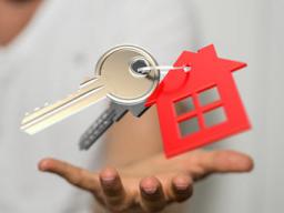 Die Makler- und Bauträgerverordnung - die Pflichtangaben im Exposé