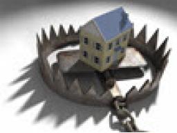 Webinar: Grundlagen Maklerrecht