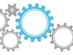 Webinar: Prozesse mit onoffice automatisieren