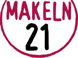 Makeln21 - UpDate Oktober 2019