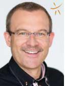 Mark Remscheidt