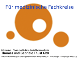 Webinar: Naturheilkundliche Behandlung von Herpesinfektionen