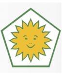 SonnenMoor Webinar