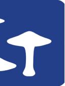 Gesellschaft für Vitalpilzkunde e.V.