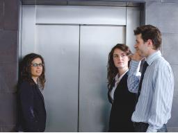 Webinar: Online-Workshop: Elevator Pitch - Einen bleibenden Eindruck erwecken. (Universität zu Köln)