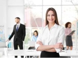 Webinar: Ich will Karriere machen! - Tipps für ein erfolgreiches Karrieretuning.