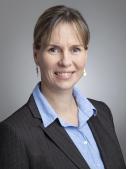 Veronika Jochmann