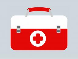 Webinar: Allgemeinmedizinische Sprechstunde