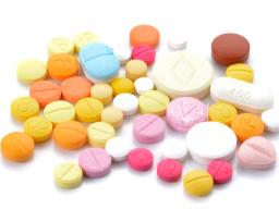 Webinar: Grundkenntnisse der Pharmakologie im Bereich psychischer Erkrankungen