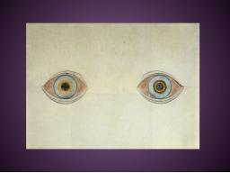 Online-Seminar Prüfungswissen: Psychiatrie mit Raphaela Lewetag