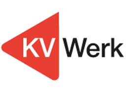 Webinar: Mit dem KV Werk entspannt ins Jahresendgeschäft 2018 -  Phase 1