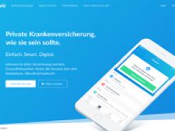 Webinar: ottonova - die voll-digitale Krankenversicherung kennenlernen
