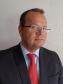 Dipl.-Betriebswirt Waldemar Bliss