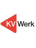 KV Werk GmbH