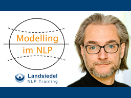Webinar: Modelling im Business