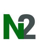 N2 Landwirtschaft