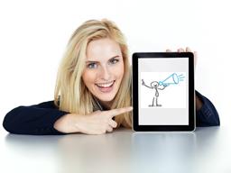 Webinar: Power-Repe MarKom Marketing Kommunikation