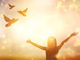 Webinar: MatrixPower®  Ahnenheilung - Freiheit und Erfüllung auf Deinem Lebensweg
