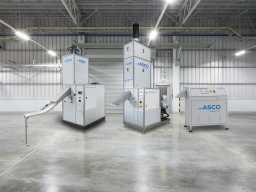 Webinar: Dry Ice Boom. New Business Chances. New Technologies