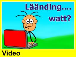 Webinar: Eine kostenlose Landingpage mit Blogger