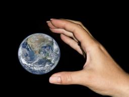 Webinar: Präsenz & mentale Klarheit in der Forschungsarbeit