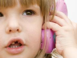 Webinar: Wie Sie vermeiden, dass Handys, WLAN & Co. Ihr Immun- Hormon- und Nervensystem schädigen!
