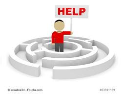 Webinar: Ich habe da eine schwierige Situation