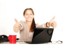 Webinar: Tipps und Tricks für erfolgreiche Webinare
