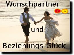Webinar: WUNSCHPARTNER FINDEN und BEZIEHUNGS-GLÜCK erleben