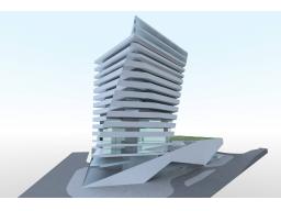 Webinar: Hotel Projekt in Zadar / Kroatien