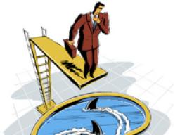 Webinar: Auch mit schwierigen Kunden Erfolg haben; Teil III