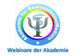 Webinar: PsychoSomatikTuner in der Praxis