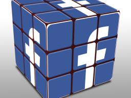 Webinar: Facebook im Unternehmen nutzen