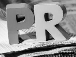 Webinar: Öffentlichkeitsarbeit  PR