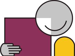 """Webinar: Rezertifizierung """"Wundexperte ICW"""" Dokumentation bei der Pflege von Menschen mit chronischen Wunden"""